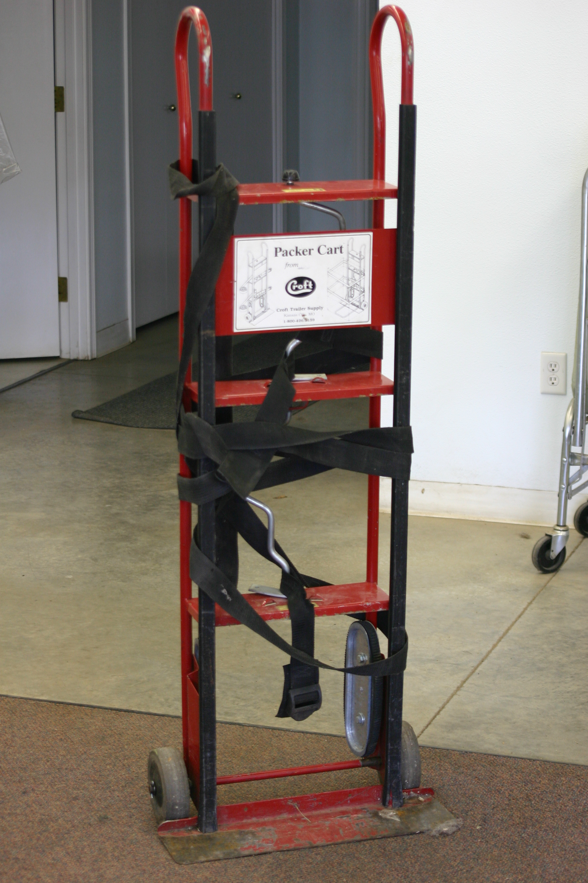 Appliance Dolly  Industrial Hand Trucks And Dollies Pallet Trucks Utility  Trucks Appliance Dolly Pallet Jacks Hand Carts  Coffing Hoist 1 233 Ton. Appliance Dolly  Industrial Hand Trucks And Dollies Pallet Trucks
